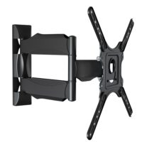 NBP4 TV Wall Bracket