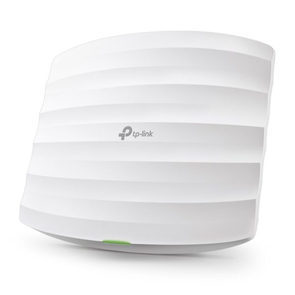 TP-Link Wi-Fi Access Point